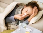 Fiebersenkende Mittel als Gefahrenquelle