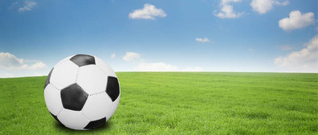 Fussball Gefahr für die Gesundheit