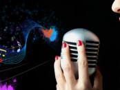 Headbangig - Musikkonzerte und die Gefahr