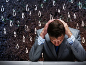 Renteneintritt mit Ende 40 - Psychische Erkrankungen der Hauptgrund