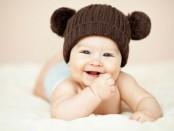 Aids Therapie für Babys