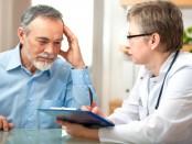 Alzheimer und ketogene Diät
