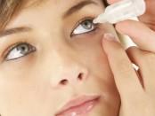Das Glaukom – eine tickende Zeitbombe