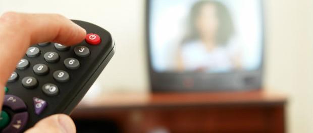 Dr. House Serie rettet Menschenleben