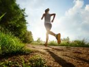 Herzkrank und Ausdauertraining