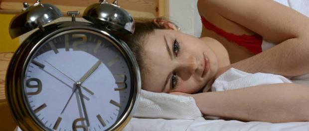 Eine unterschätzte Gefahr - abhängig von Schlafmitteln mit Benzodiazepinen