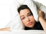 Schlafstörungen - Mangel an Tageslicht