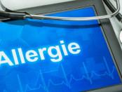 Allergien durch Technik