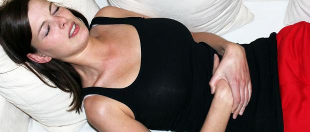 Darminfektionen erhöhen sich rasant