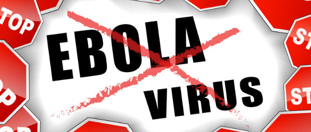 Der Ebola-Experte Sheik Umar Khan ist tot