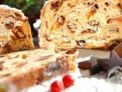 Diabetes-Ärzte fordern Kaloriensteuer für Lebensmittel