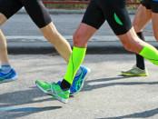Was ist der richtige Laufschuh
