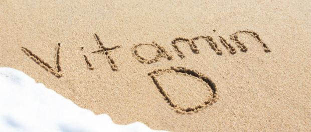 Vitamin D Mangel als Risikofaktor für Demenz