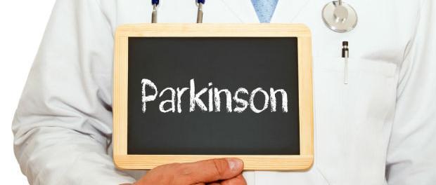 Wirkstoff gegen Parkinson entdeckt